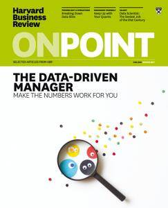 harvard business review december 2017 pdf