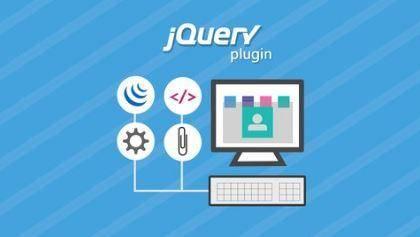 Build a Complete JQuery Plugin (Image Pop-up Dialog)