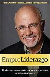EmpreLiderazgo: 20 años de sabiduría práctica haciendo negocios de [Kindle Edition]
