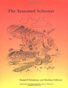 The Seasoned Schemer