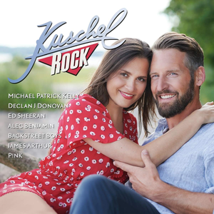 VA   Kuschelrock Vol.33 (2019)