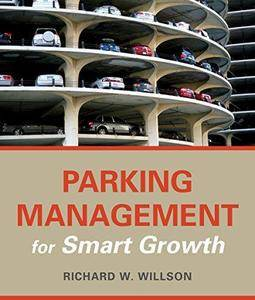 Parking management for smart growth (Repost)
