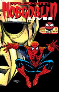 Spider-Man - Hobgoblin Lives 001 (1997) (Digital)