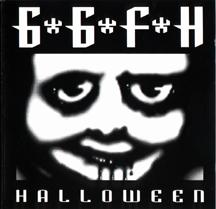 GGFH - Helloween (1994)