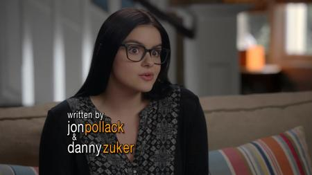 modern family s10e08 download