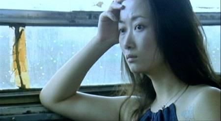 Jia Zhang-Ke - Ren xiao yao ('Unknown Pleasures') (2002)