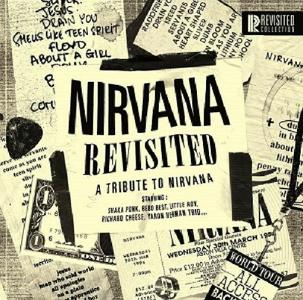 VA - Nirvana Revisited (2019)