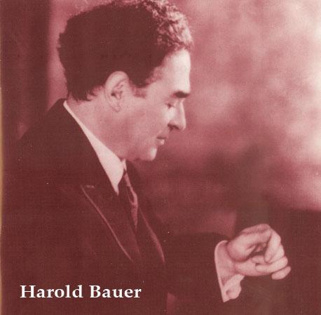 The Flonzaley Quartet Play Romantic Masterpieces · Schubert · Mendelssohn · Schumann · Brahms [2 CDs] [Re-up]
