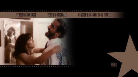 Profumo di donna / Scent of a Woman / Parfum de femme / Запах Женщины / Аромат женщины (1974) [ReUp]