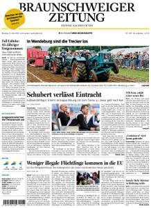Peiner Nachrichten - 17. Juni 2019