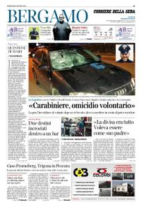 Corriere della Sera Bergamo – 18 giugno 2019