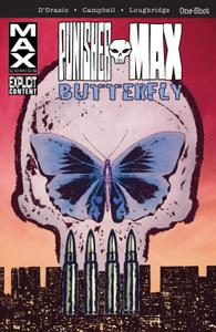 Punisher Max Butterfly 01 (2010) (digital)