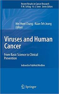 Viruses and Human Cancer: From Basic Science to Clinical Prevention