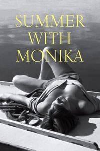 Summer with Monika (1953)