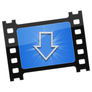 MediaHuman YouTube Downloader 3.9.9.16 (2305)
