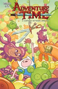 Adventure Time [2017-10] 069 (digital)