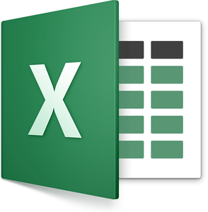 Microsoft Excel v2019 for Mac v16.22 (190211) VL Multilingual