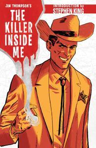 IDW-Jim Thompson s The Killer Inside Me 2020 Hybrid Comic eBook