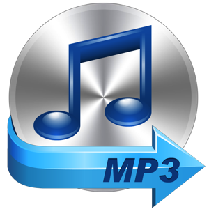 Easy MP3 Converter Pro 2.10.0