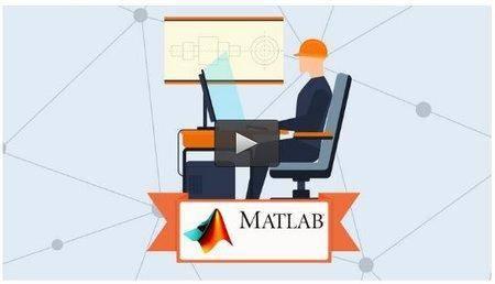 Master Matlab / TavazSearch