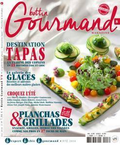 Bottin Gourmand - Été 2016