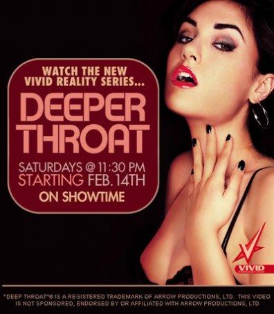 men-that-deep-throat-kantor-porn