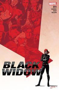 Black Widow 011 2017 Digital Zone-Empire
