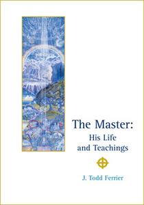 «The Master» by J. Todd Ferrier