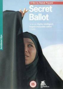 Secret Ballot (2001)