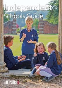 Wiltshire Life - Independent Schools Guide Supplement