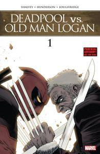 Deadpool vs Old Man Logan 001 2017 Digital Zone-Empire