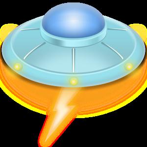DupeZap 4.0.9 macOS