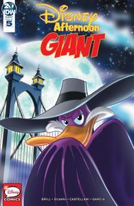 Disney Afternoon Giant 005 (2019) (digital) (Salem-Empire