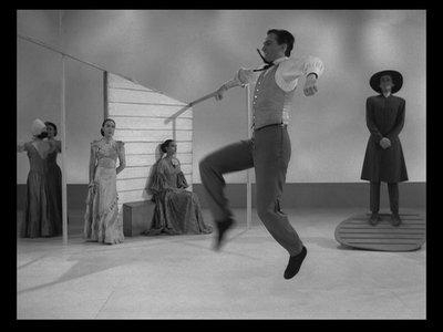 Martha Graham: Dance on Film (1957-1961)