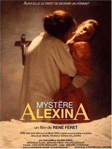 Alexina (1985) Mystère Alexina