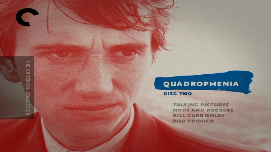 Quadrophenia (1979) [ReUp]