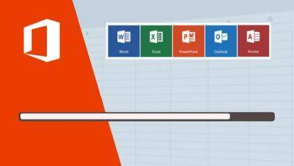 Learn What's New in Microsoft Office 2016!