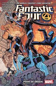 Fantastic Four v05-Point Of Origin 2020 Digital EJGriffin