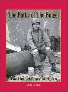 Battle of the Bulge: The Untold Story of Hofen (repost)