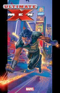 Ultimate X-Men v01 2002 Digital Zone