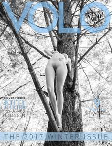VOLO Magazine - December 2017