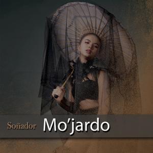 Mo'jardo - Sonador (EP) (2019)