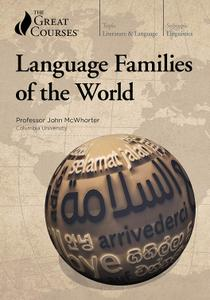 TTC Video - Language Families of the World