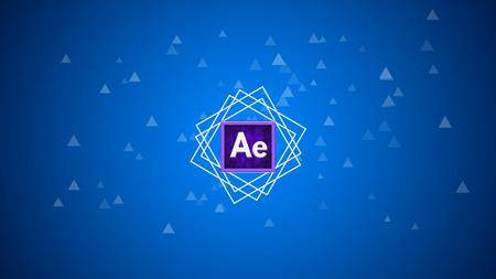 Logo Pop-Up Animation in After Effects for Beginners