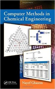 Computer Methods in Chemical Engineering (Repost)