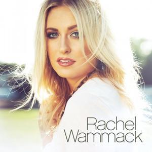Rachel Wammack - Enough EP (2019) [Official Digital Download]