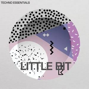 Little Bit Techno Essentials WAV