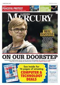 Illawarra Mercury - June 22, 2020
