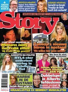 Story Netherlands - 07 november 2017