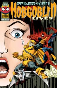 Spider-Man - Hobgoblin Lives 003 (1997) (Digital)
